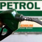 FG announces reduction in fuel price to N162.44 per litre