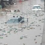 24 killed, thousands displaced as flood wrecks havoc in Jigawa