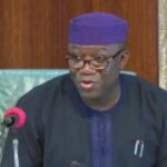 Fayemi laments growing discontent, hunger in Nigeria