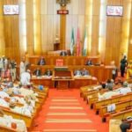 #EndSARS: Senate goes into emergency session
