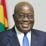 Border closure could affect the regional integration agenda, says the Ghanaian President