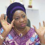 NIDCOM Boss appeals for calm over rejected diaspora petition