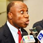 China will take over Nigerian assets if FG defaults on loan... Amaechi