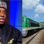 $50m Daura Transport Varsity, gift from China says Amaechi