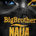 Covid-19: FG moves to halt Big Brother Show