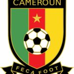 ‎Former Cameroon captain, Stephen Tawtaw, is dead