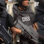 Suspected bandits kill DSS operative after collecting N5m ransom