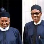 2023: Mamman Daura's views on BBC, personal says Presidency