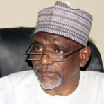 Secondary schools to resume academic activities August 4 says FG