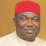 Enugu High Court suspends panel of inquiry set up by Gov. Ugwuanyi