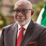 Sanwo-Olu congratulates Akeredolu,Commends Buhari for deepening democracy