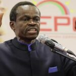 Lumumba, NIS CG, Migration experts to storm JIFORM October Summit