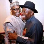 My relationship with Buhari, okay says Jonathan