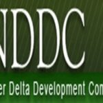 Akpabio names lawmakers on NDDC Contacts' list