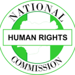 #EndSARS: NHRC begins probe of Rights Violations, sets up panel