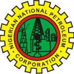 NNPC says volume of crude discovered in Benue is of commercial quantity