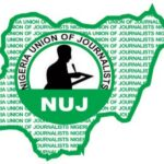 Gunmen kill journalist in Nasarawa