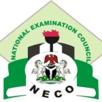 #EndSARS: NECO again reschedules SSCE papers due to protests‎