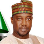 Niger Gov orders closure of boarding schools, rules out ransom payment for kidnapped students