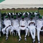 FG reintegrates 601 repentant Boko Haram terrorists