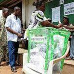 Edo 2020: INEC publishes final list of candidates