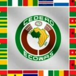 Mali crisis: ECOWAS leaders seek resignation of Speaker, 30 lawmakers