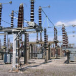 Again, FG increases electricity tariff