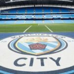 Manchester City overturn two-year ban from European competition on appeal to CAS