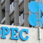 Nigeria earned $206.06bn from crude oil in last five years... OPEC