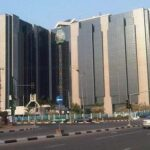 CBN seeks powers to freeze accounts linked to criminals