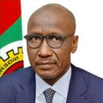 Abrupt Relocation of Tank Farms, Petroleum Products Depots could endanger economy, NNPC warns
