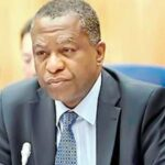 Niger Republic deports 42 Nigerians