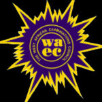 WAEC shifts 2020 Examination over Covid-19 Concerns