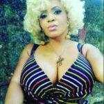 Cossy Orjiakor: I've undergone a second butt-surgery