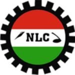NLC President seeks review of petroleum pricing regime