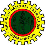 ‎Man sentenced to two years in prison for threatening to bomb NNPC, NASS