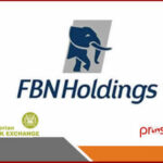 FBN Holdings task investors on firms with strong fundametals