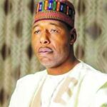 Aid workers' execution: Zulum deeply pained, seeks new ideas for solution