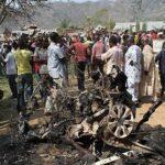 Southern Kaduna killings: Christian Elders Forum calls for self defence  