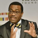 AfDB: Panel clears Adesina of allegations of favouritism