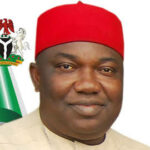 Covid-19: Enugu workers to resume work on Aug 3