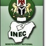 Appeal court affirms INEC's power to deregister political parties