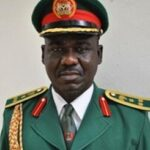 Army appoints new GOCs, PSOs, Corps Commanders