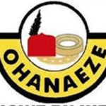 Insecurity: Ohanaeze backs senate, demands resignation of service chiefs