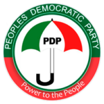 Edo Guber: PDP restricts attendance at campaign flag-off in line  with COVID-19 protocols