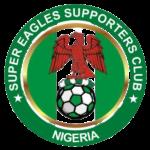 Ex national goalkeeper seeks N5m to treat heart enlargement