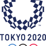 Tokyo Olympics to have limited number of spectators... IOC