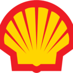 COVID-19: Shell reports $18bn loss as global oil and gas prices collapse