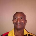 My story by Journalist assaulted by Femi Fani-Kayode