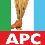 Ekiti APC crisis deepens as Ojudu, Tinubu's son-in-law, 10 others shun disciplinary panel